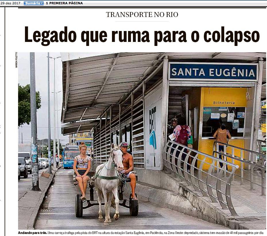descaso transporte no Rio de Janeiro29Dez17_OGlobo.png