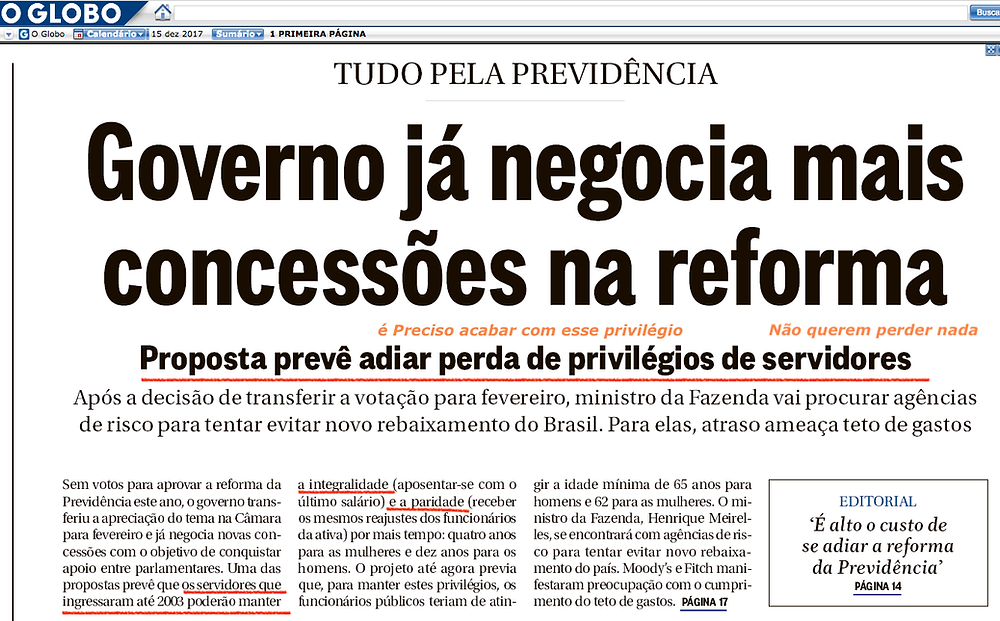 Reforma para acabar os privilegios.png