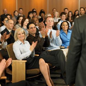 Como Fazer Comunicação Simplificada e Eficiente no Marketing Político Campanha eleitoral e Negócios