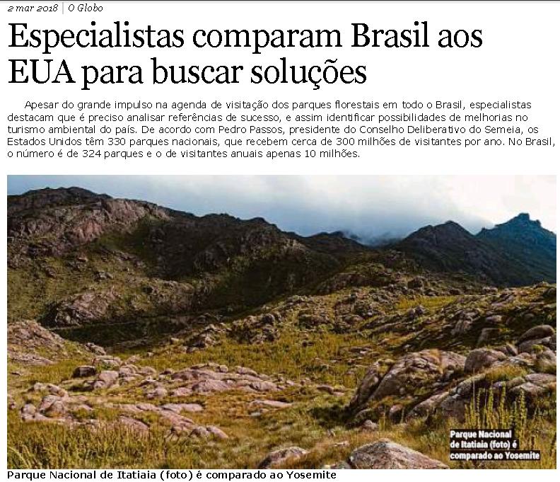 TurismoEcologicoBrasil_X_EUA_FazerOMesmo