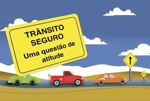 transitoOficina