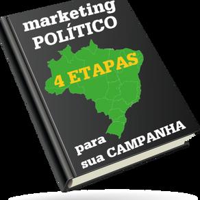 Estratégia de Vídeo para Candidato: Vereador ou Prefeito construir AUTORIDADE para campanha Política
