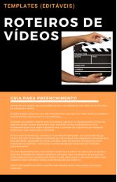 Você Candidato está preparado para fazer vídeos para o marketing político da sua campanha política?