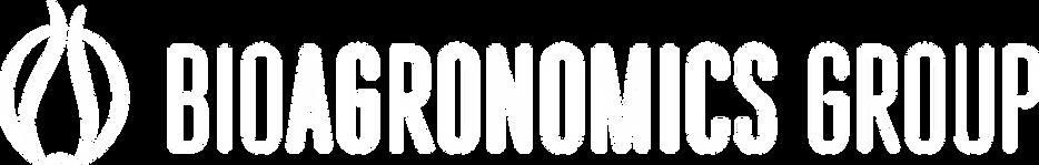 BioAgronomics_logo_1c_white-lrg.png