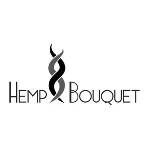 HB_logo-Son.PNG