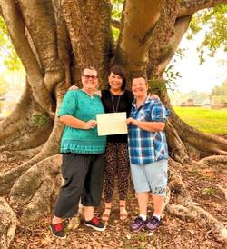 The South Brisbane Cemetery20jodie%201_edited