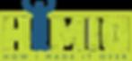 himio_vector_bbg_logo.png