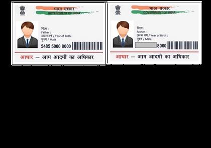 Aadhaar masking_5.png