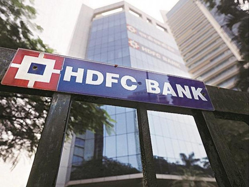 HDFC Bank's Video KYC to go live soon