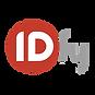 IDfy final Logo.png
