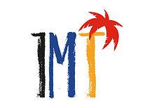 1MT_2.jpg