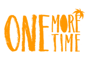 Orange1MT_Logo_1500.png