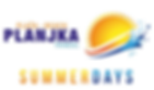 planjka_logo_slika_–_kopija_edited.png