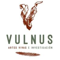 logo vulnus.png