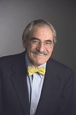 Manny Carreiro, Founder of BACHA