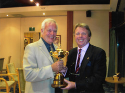 2006 Ryder Cup
