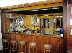 Mens Bar 1988