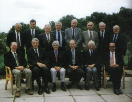 Committee 1997