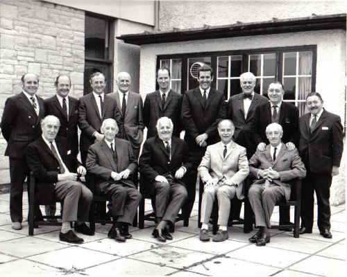 Committee 1971