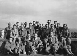 1932 Club Match
