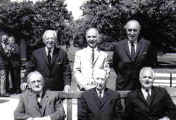 Seniors1971
