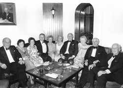 1978 Annual Dinner Dance