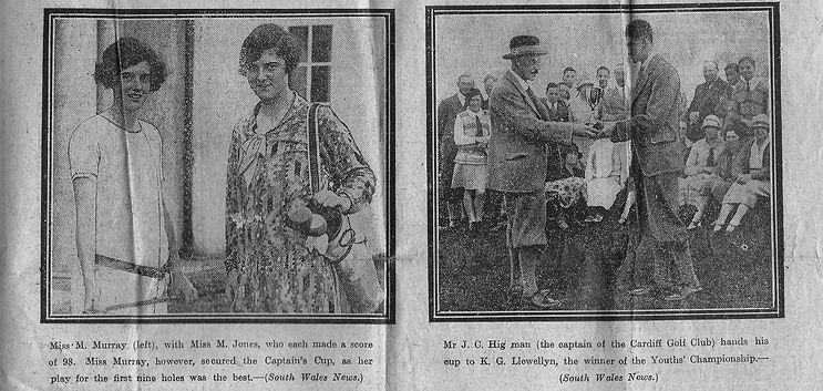 1926 South Wales News.jpg