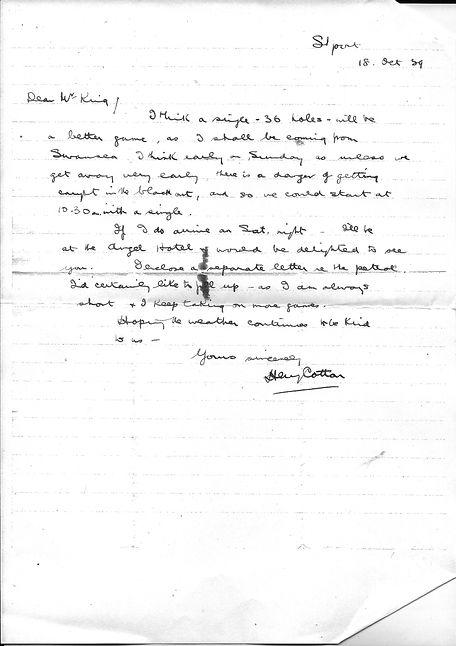 Cotton Letter A.jpg