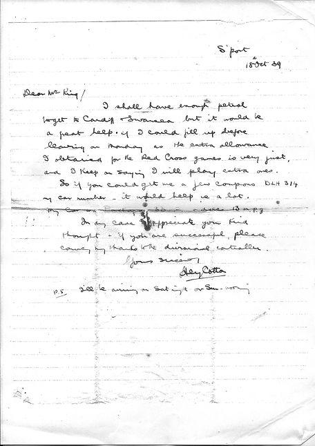 Cotton Letter B.jpg