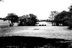 Twelfth hole