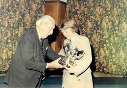 1980 Club Championship