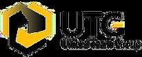 UTG - Logo.png
