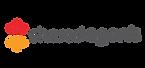 SharedAgent - Logo (Light Color).png