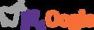 dr-oogle logo.png