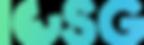 icsg_full_logo.png