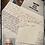 Thumbnail: Samuel Little - Handwritten, hand signed, letter and envelope set