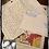 "Thumbnail: Roy Lewis Norris AKA the ""Toolbox Killer"" Letter, Envelope and Bonus"