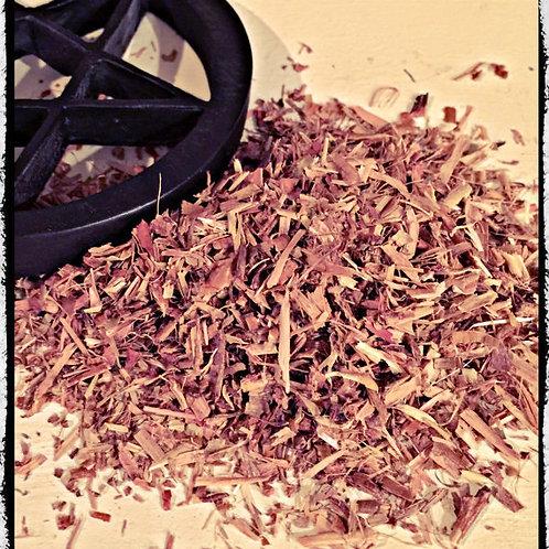 White Willow Bark cut 2oz - Binding, Healing