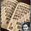 Thumbnail: Ted Bundy  - High School Year Book