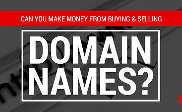 Domain Purchase buy and sell picture by www.odditiesdomains.com