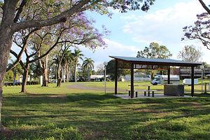 Gatton RV Park (1).JPG