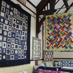 Quilt and Craft LR.jpg