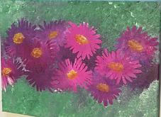 Art Society - flower artwork 2.PNG