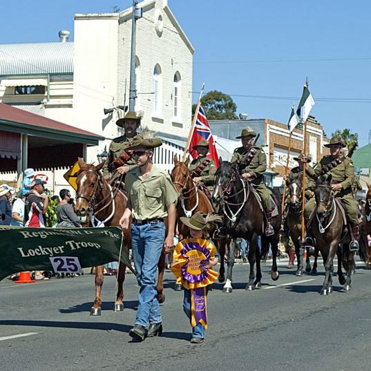 2009 Spring Parade (116).jpg
