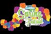 Spring-Fest-Logo-Transparent-BG no date.