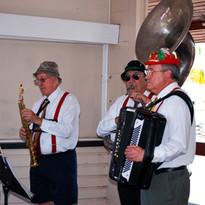 2009 Spring Parade (51).jpg