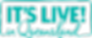 ItsLive_Qld_Stamp_Teal.png