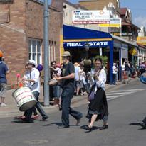 Parade floats (72).jpg