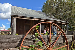 Laidley Pioneer Village - Community Activation - 4632_0105_ROBYNgraphs_LVRC LR.jpg