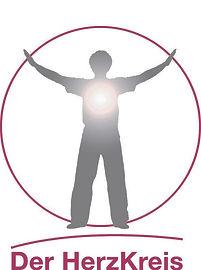 HerzKreis_Logo.jpg